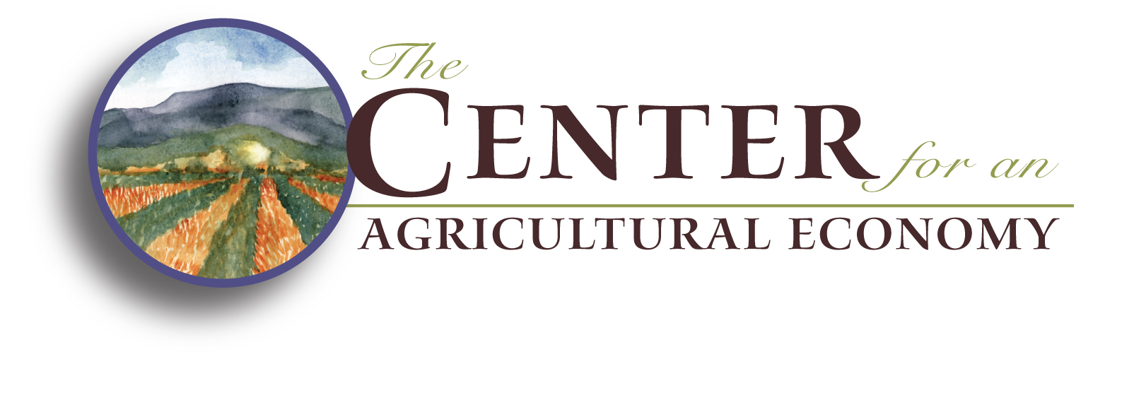 The Center for an Agricultural Economy