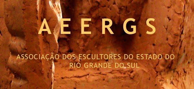 A E E R G  - CARLOS NEGRÃO