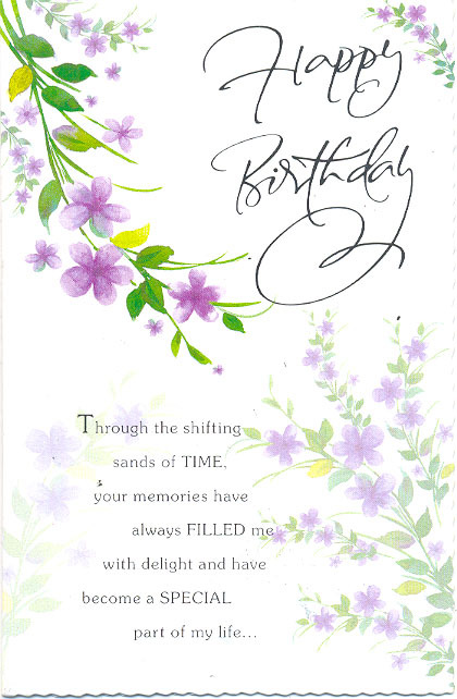 Happy Birthday Wishes For Husband. E-cards, birthday source printable happy