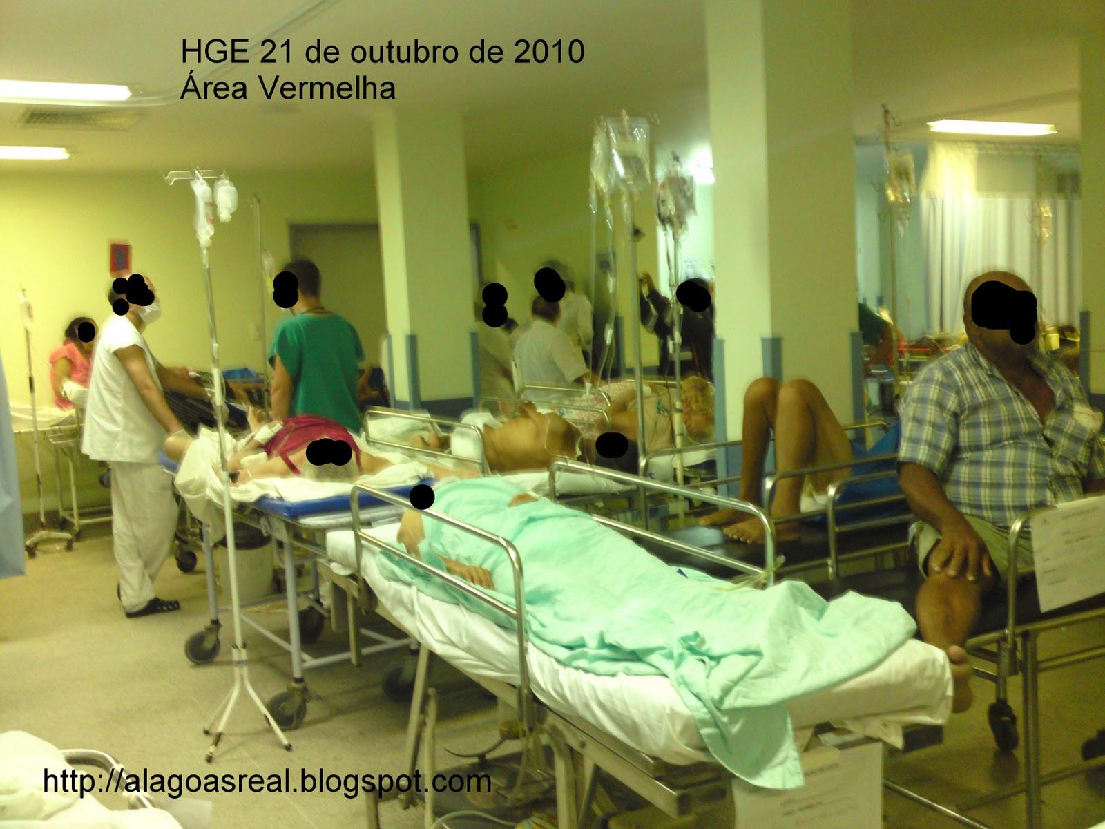 Hge real pechos 10