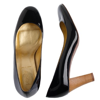 [shoe.htm]