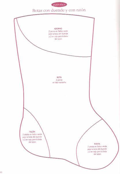 [bota+natal+(1).jpg]