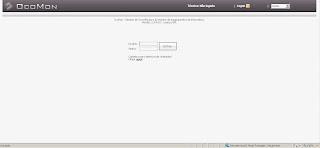 Tecnologia da Informação: Instalando Ocomon com o Xampp no Windows 7