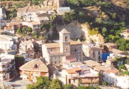 Allume (Roccalumera)