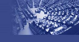 Sito Camera dei Deputati