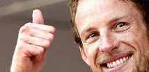 Jenson Button CAMPIONE!