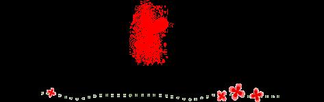 Blog de perfillegal : Perfil Legal, coisinhas para perfil do orkut