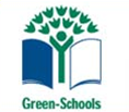 Green Schools Award