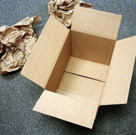 El blog de ochoa cuentos populares 17 la caja vac a for Cajas de herramientas vacias