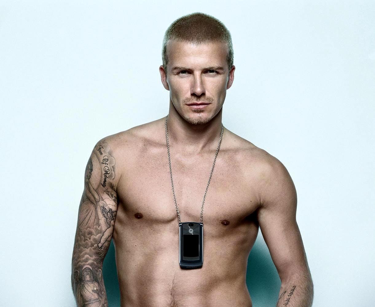 http://2.bp.blogspot.com/_LskFa1i-lIE/S_Fo-JZCT_I/AAAAAAAAARE/JRo2MLdrFNo/s1600/David_Beckham_11.jpg
