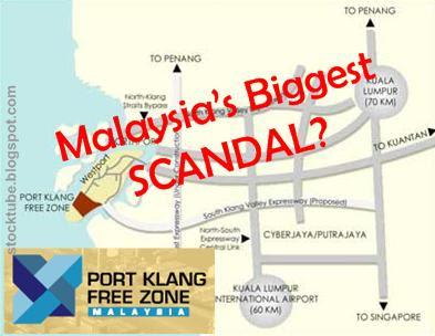 http://2.bp.blogspot.com/_Lsl3ZOXvc0s/Rsqgf-LSYhI/AAAAAAAAArY/JCJiuFdJ-mk/s400/Malaysia_Biggest_Scandal.JPG