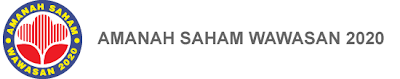 Amanah Saham Wawasan Ponzi Scheme?