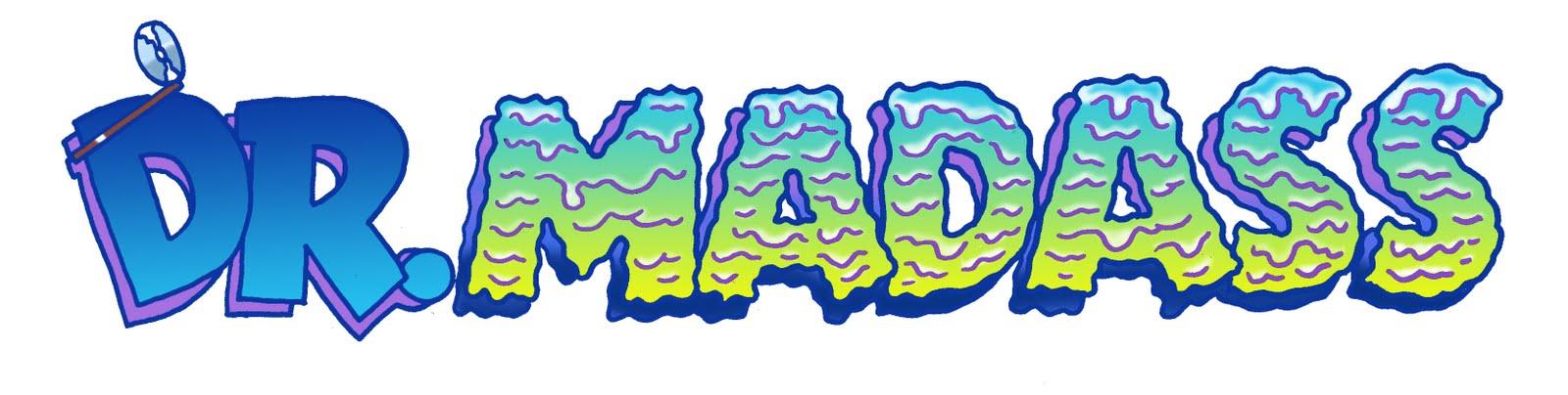 Dr. MadAss