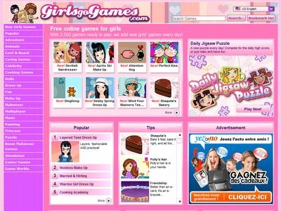 Girlsgogamescom Kissing Games