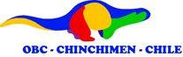 chinchimen