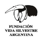 Fundación Vida Silvestre Argentina