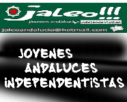 Jaleo TV