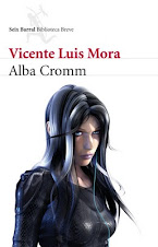 Alba Cromm