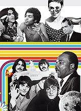 1968: o ano que não acabou