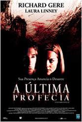 Baixar Filme A Última Profecia (Dublado) Online Gratis