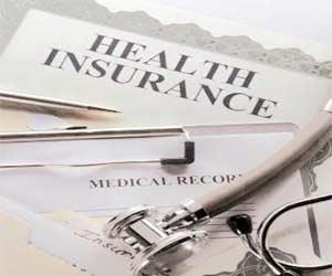 Individual Health Insurance Plan