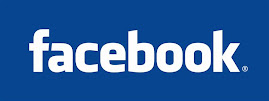 We are @ Facebook