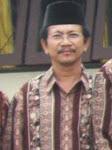 Guru Bahasa Arab