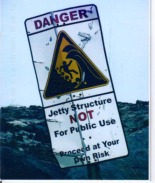 Test Tower   Centralia, WA   USA