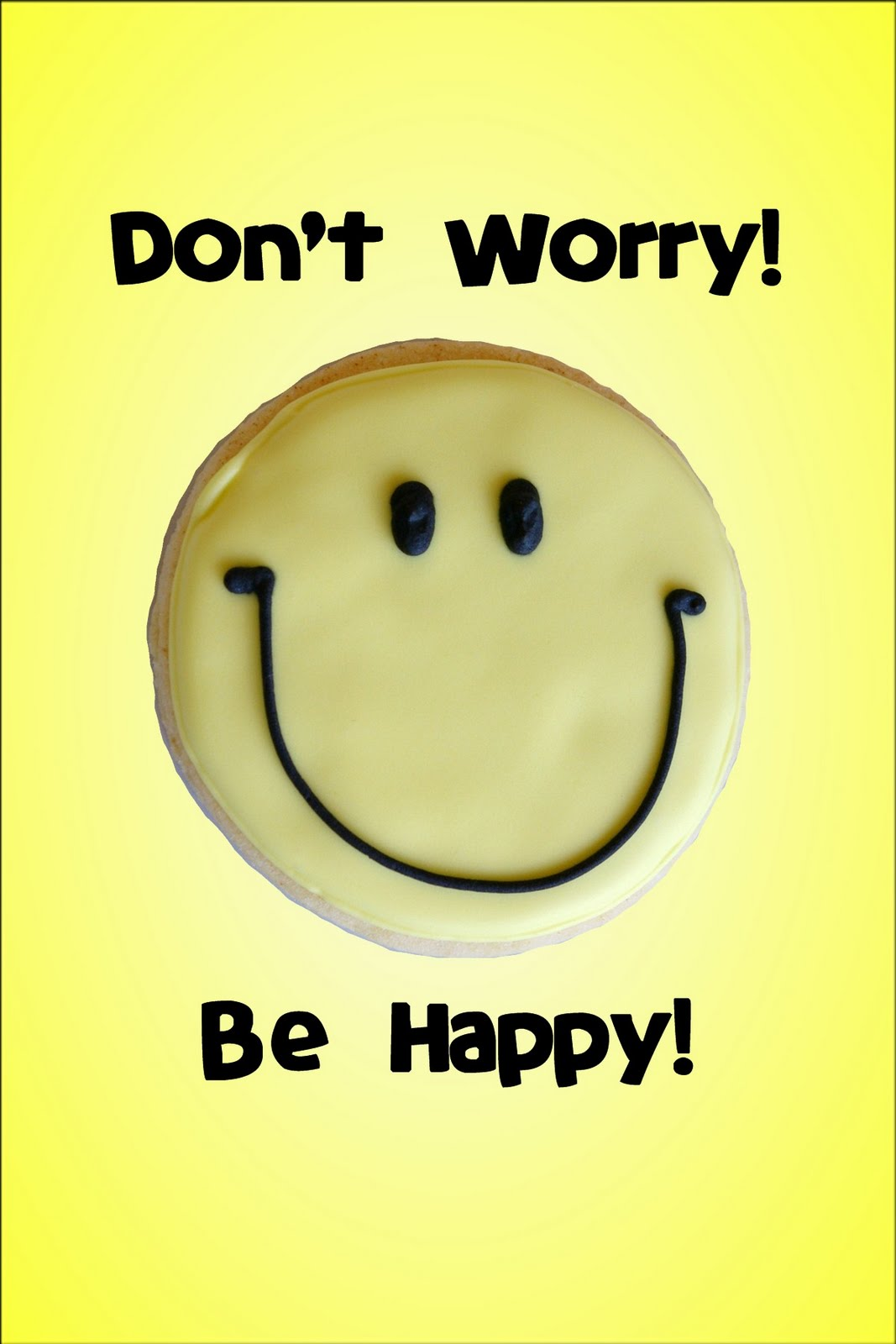 don t worry about it 18 bible verses about worrying  therefore do not worry about tomorrow, for tomorrow will worry about itself each day has enough trouble of its own.