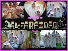 for farazdaq
