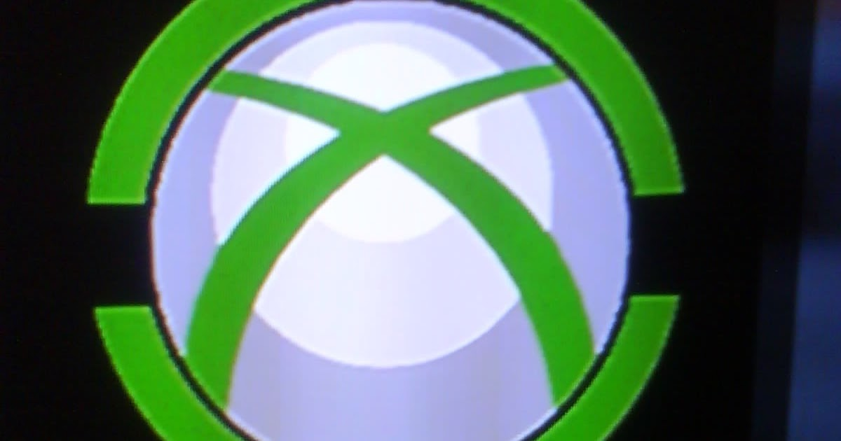 Emblems Black Ops Xbox 360 Logo