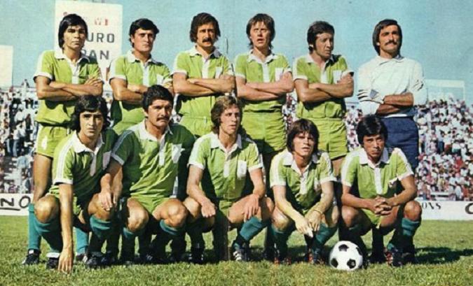 - Ovalle_1976