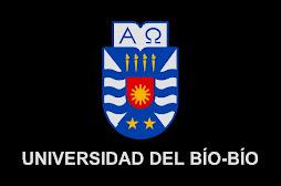 Universidad del BioBio.