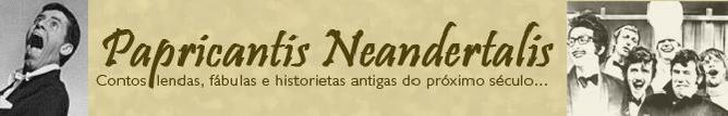 Papricantis (Redirect)