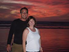 Tanya & Don