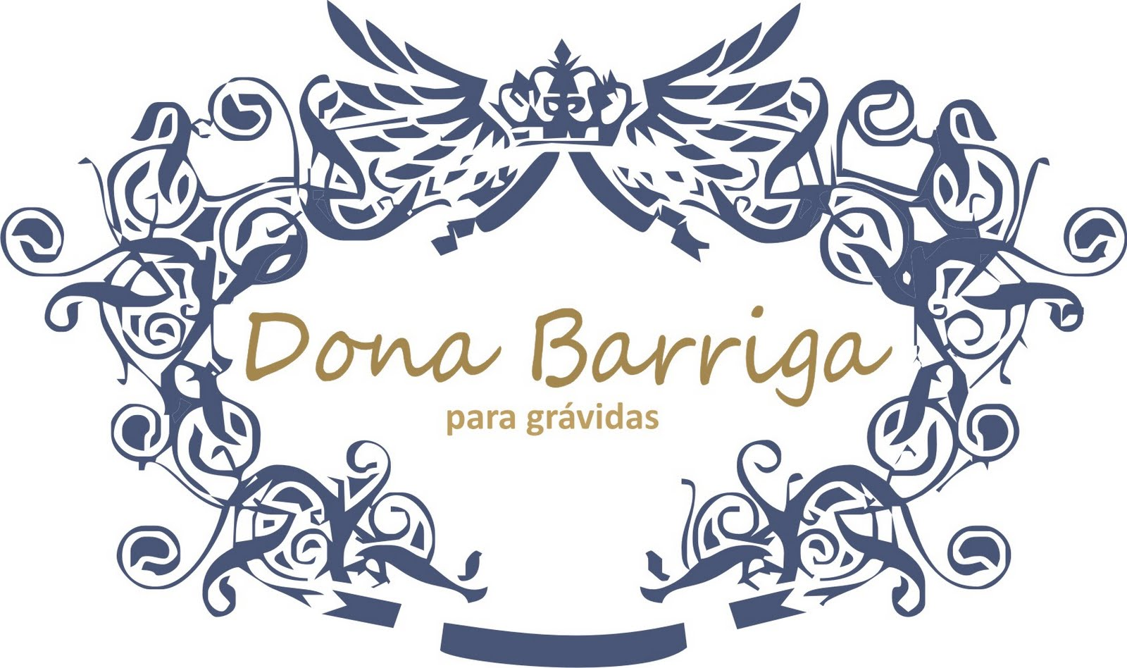 DONA BARRIGA - Foz do Iguaçu