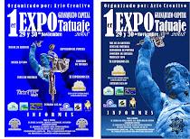 PROPA PASADAS EXPOS GUANAJUATO
