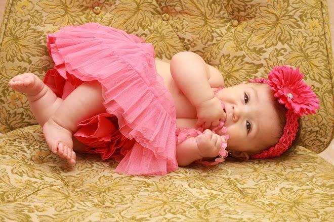 Precious...