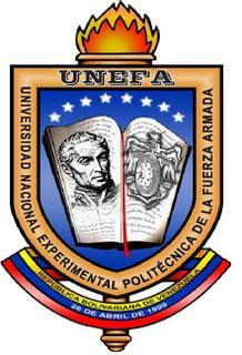 Administración de Desastres UNEFA - Vargas
