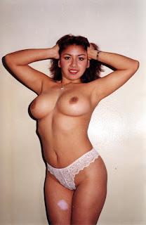 Daysi Araujo Daysi Araujo mas fotos desnuda !!! (fuente Perutops)