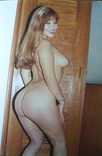 Maribel Velarde Maribel Velarde fotos del recuerdo desnuda