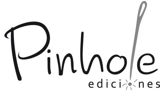 Ediciones Pinhole