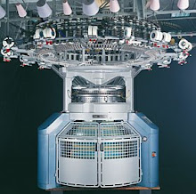 Used circular knitting machines for sale