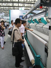 Used warp knitting machines for sale