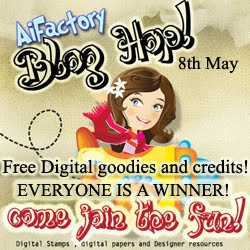 Aifactory blog hop