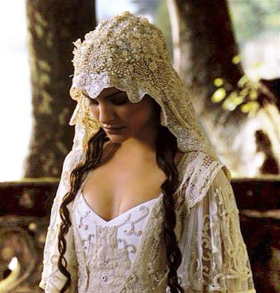 Western Wedding Gowns on Western Country Wedding Dresses   Wedding Dress