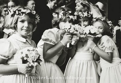 Classic,Black and White,Wedding,photos, Paris,New York City, Olivier Lalin, photographe, chateau,France