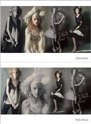 wedding,photography, vera wang,paolo roversi