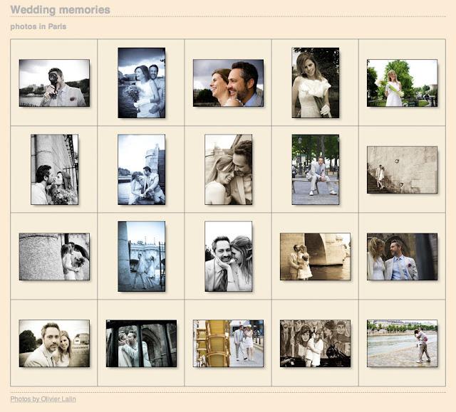 destination wedding photographer, Caribbean wedding, wedding in Mexico, French riviera wedding