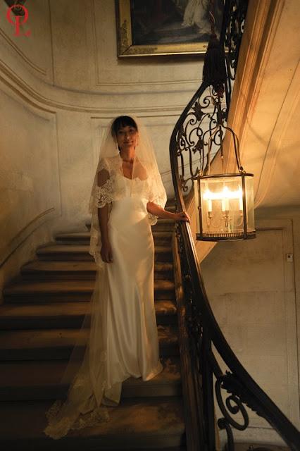 photographe mariage photojournalist
